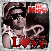 Television Love Songs