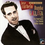 Rumba Gallega Songs