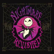 Nightmare Revisited Songs