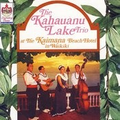 Waikiki Hula Song
