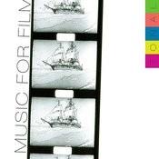 Music For Film Songs
