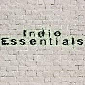 Indie Essentials Songs