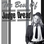 The Best Of Judge Dread Songs