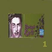 Dariush Rafiee, Vol. 1 - Persian Music Songs