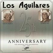 25th Anniversary: The Original Dina Recordings 1985-2007 Songs