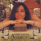 Avebury Songs