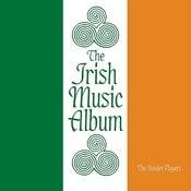 The Irish Music Album Songs