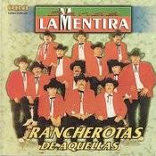 Rancherotas De Aquellas Songs