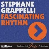 Fascinating Rhythm Songs
