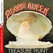 Treasure Hunt (Digitally Remastered) Songs