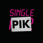 Singlepik Songs