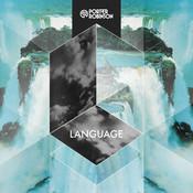 Language Songs