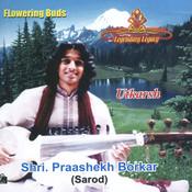 Utkarsh Songs