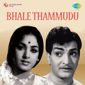 Bhalethammudu Songs
