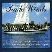 Trade Winds Songs