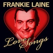 Love Songs Songs