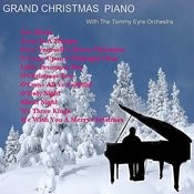 Grand Christmas Piano Songs