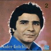Best Of Golchin, Vol 2 - Persian Music Songs