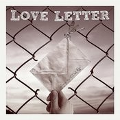 Love Letter (W.c.d.a. Extended Vocal) Song