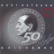 50 verschenkte Jahre im Dienste der Rockmusik (frisch gemastert) Songs