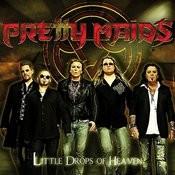 Little Drops Of Heaven Song