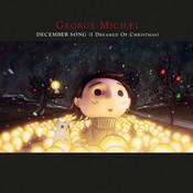 December Song (I Dreamed Of Christmas) Songs