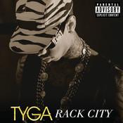 Rack City (Explicit Version) Songs