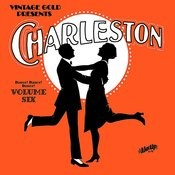 Charleston Crazy Song