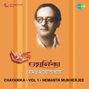 Chayanika Songs Of Tagore Vol 1 Songs