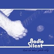 Radio Silent Live Songs