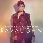 Better Be Good Songs