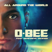 All Around The World Songs