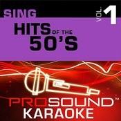 Purple People Eater (Karaoke With Background Vocals) [In The Style Of Sheb Wolley] Song