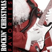 Another Rock 'n' Roll Christmas Song