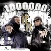 Million 2010 Songs