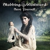 Save Yourself - The Best Of Songs