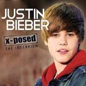 Justin Bieber X-Posed Songs