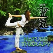 Nature Therapy (Nature Sounds) Songs