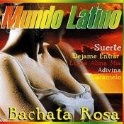 Mundo Latino Songs