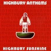 Highbury Sunshine Song