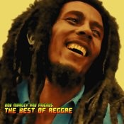 Best Of Reggae Songs