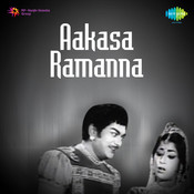 Aakasa Ramanna Songs