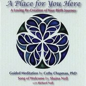 A Place For You Here Songs