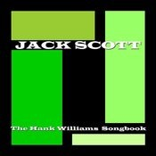 The Hank Williams Songbook Songs