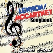 The Lennon/Mccartney Songbook Songs