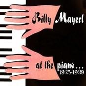 At The Piano 1925-1939 Songs