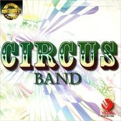 Sce: Circus Band Songs
