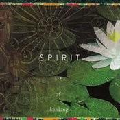 Spirit: Art Of Healing Songs