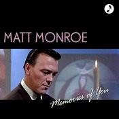 Memories Of You Songs