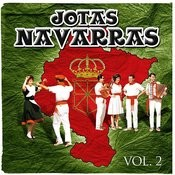 Jotas Navarras. Vol.2 Songs